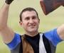 Zlatni olimpijac sanja posao u MORH-u