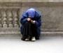 Crna prognoza: Na pragu smo depresije i socijalne krize