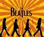 'The Beatles' - ili do slave 10000 sati rada!