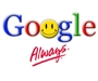 Google brine i o obitelji preminulih zaposlenika
