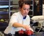 Njemačka traži mlade kuhare