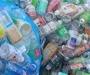 Sakupljači boca ljeti zarade i do 20.000 kuna dnevno!