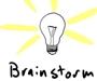 Brainstorming? - po novom metoda za trošenje vremena i novca