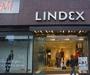 Lindex - Švedski modni lanac stiže u Hrvatsku