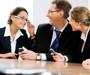 Kako učiniti zaposlenike produktivnijima?