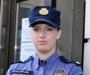 Mlada zagrebačka policajka opljačkanom Splićaninu posudila 1000 kuna