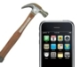 Zatvorili tvornicu iPhonea zbog tučnjave
