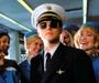 Predstavljao se kao pilot i besplatno obletio Europu