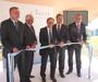 Slovenski Calcit će zbog novih pogona u Lici zapošljavati još radnika