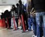 Proširio se krug onih koji žele raditi za 1.600 kuna