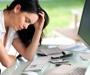 Sve više radnika na bolovanju zbog stresa na radnom mjestu