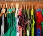 I u krizi žene troše na odjeću zbog boljeg posla