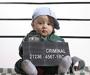 Uskoro goleme kazne za čuvanje djece na crno