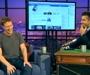 VIDEO: Facebooku trebaju ruski inženjeri i programeri!
