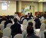 Besplatni seminar: Kreativnost u poslovnim situacijama