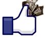Zaposlenici Facebook-a od svibnja izgubili svaki u prosjeku 2 milijuna dolara