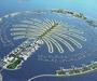 Hrvatima u Dubaiju super, plaća je 10.000 €, a nakon posla ronjenje ili planinarenje
