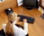 Čak 70 posto vaših kolega aktivno traži novi posao...