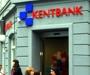 Nova bankarska grupacija u Hrvatskoj - KentBanka