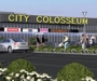 I Slavonija dobiva najmoderniji shopping centar u regiji