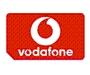 Vodafone u Hrvatskoj otvara stotine radnih mjesta