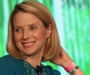 Ipak nije samo lijepo lice: Rast prihoda u Yahoo-u