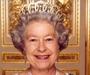 Plaća kućne pomoćnice na kraljevskom dvoru 135 tisuća kuna!