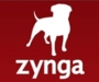 Zynga iskoristila predstavljanje iPad minija za prikrivanje otkaza