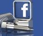 Imate tvrtku i na Facebook-u ste? Pazite na ova nova pravila