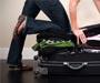 Slovenci sve više traže posao u inozemstvu