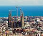 Prilika za posao u Barceloni, mogu se prijaviti i Hrvati