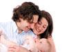 Roditelji će na prvo dijete dobiti 2000 kuna veću olakšicu nego lani