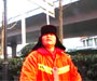 Kineska milijunašica i dalje radi u gradskoj čistoći