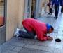 Zabrinjavajuća socijalna slika Europe