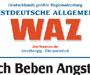 Nastavlja se trend masovnih otpuštanja u njemačkim medijima