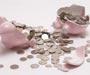 Minimalna plaća uskoro 2.985 kuna?