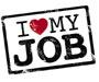 Volite li svoj posao?