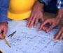 Od početka krize pa do danas četvrtina zaposlenih u građevinarstvu izgubila je posao