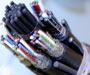 Vlada objedinjuje optičku infrastrukturu, brzi internet za sve