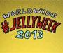 Jellyweek coworking okupio hrvatsku startup scenu
