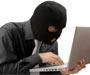 Američke banke u panici, od Bijele kuće traže zaštitu protiv iranskih hakera