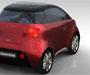 Hrvatski električni automobil ide u serijsku proizvodnju