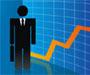 Za profesionalce i menadžere globalna prognoza je stabilna