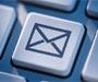 Za posao na internetu morate se javiti - poštom