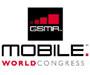 Mobile World Congress - natjecanje najboljih aplikacija i usluga