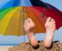 Godišnji odmor - vrijeme za osobnu reviziju