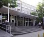 10 najvećih hrvatskih fakulteta po broju studenata