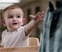 'Korištenje roditeljskog dopusta očevima produljuje život'