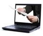 Regos uvodi elektroničku isporuku dokumenata