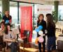 Održan četvrti po redu Networking breakfast u organizaciji Women in Adria